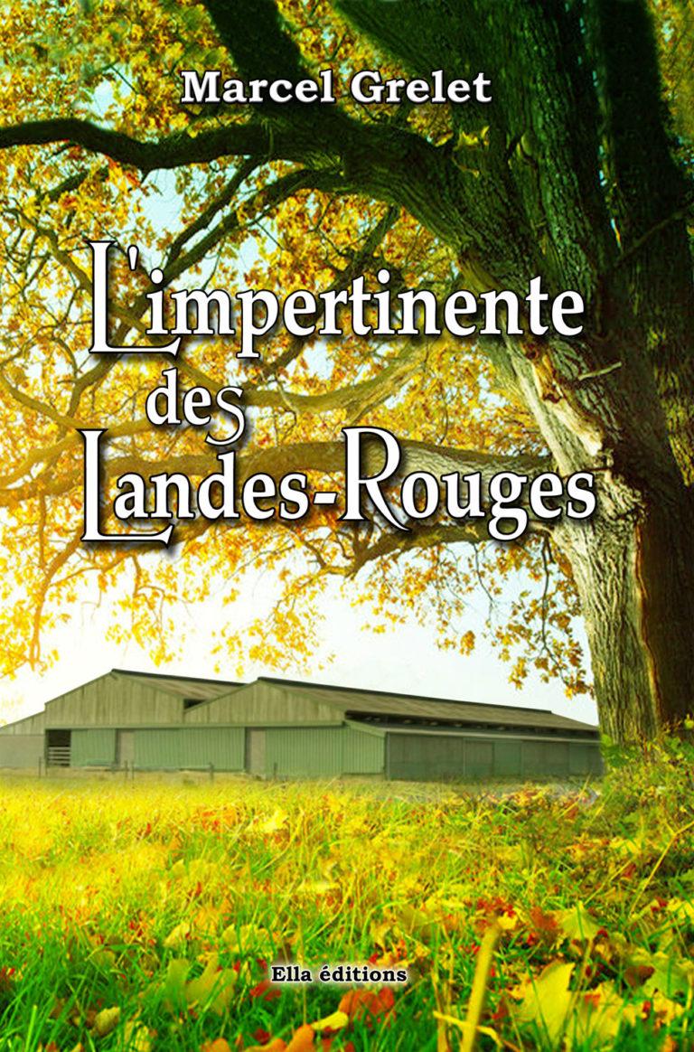Couv-Impertinente-des-Landes-Rouges