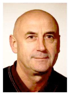 Marcel Grelet